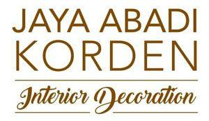 Toko Gorden Ubud, Toko Gorden Bali, Gorden Bali, Gorden Murah Bali, Jaya Abadi Gorden